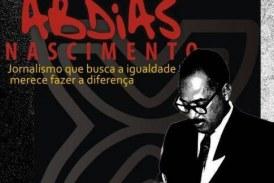 A arqueologia da escravidão – Prêmio Abdias Nascimento 2012 Menção honrosa: Míriam Leitão e Claudio Renato