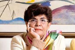 Representação política e enfrentamento ao racismo: Prof. Marilena Chauí