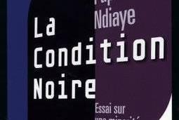 """A emergência dos negros franceses – """"Noirs"""""""