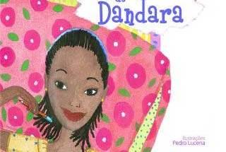 Plano de aula: O Diário de Dandara