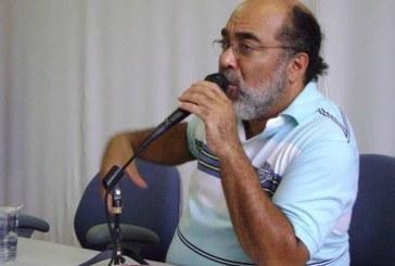 Racismo e democracia amputada – Por: Dennis de Oliveira
