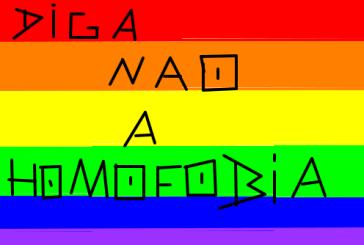 Por quê criminalizar a Homofobia?
