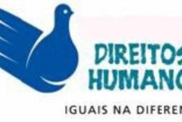 Relatório Brasileiro sobre Direitos Humanos Econômicos, Sociais e Culturais