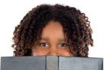 9 passos para o ensino da história negra nas escolas