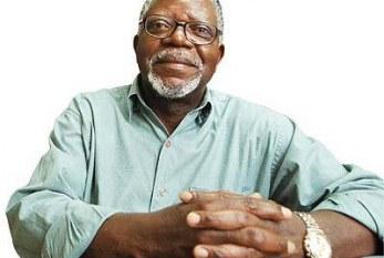"""Seminário """"Juventude Negra: Preconceito e Morte"""" – Profº. Dr. Kabengele Munanga"""
