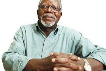 Kabengele Munanga-Uma Abordagem Conceitual das Noções de Raça, Racismo, Identidade e Etnia