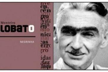 Mais um livro de Monteiro Lobato entra em polêmica sobre racismo