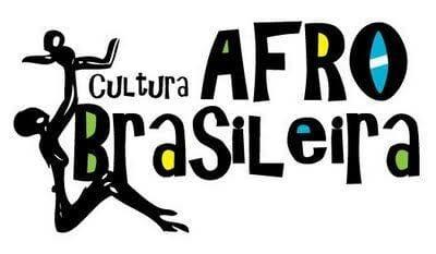 Planos De Aula As Manifestações Culturais Afro Brasileiras Geledés