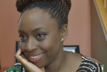 'As mulheres são criadas para achar que o casamento é muito importante' diz Chimamanda Adichie