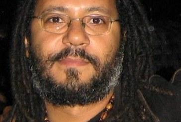 Movimento Negro e a Crítica das Representações Raciais – Osmundo de Araujo Pinho