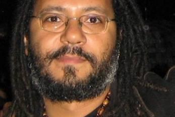 Movimento Negro e a Crítica das Representações Raciais - Osmundo de Araujo Pinho