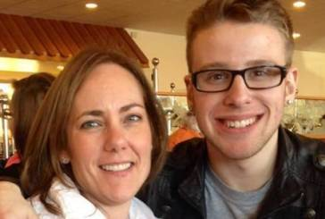 Família adota jovem homossexual que sofria preconceito na casa dos pais