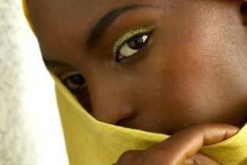 A saúde da mulher negra