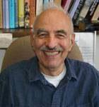 Seymour Drescher