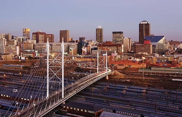 África do Sul027
