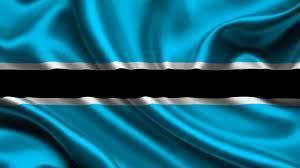 Botswana002