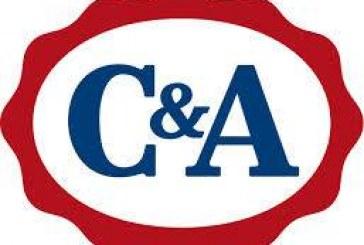 C&A é condenada por manter trabalho análogo à escravidão