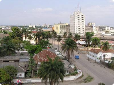 Congo003