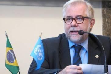 Cotas e programas sociais melhoraram a vida de negros no Brasil, diz ONU