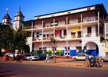Guiné-Bissau032