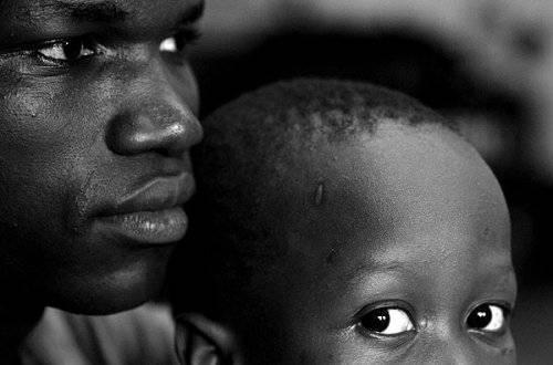 Guiné-Bissau053