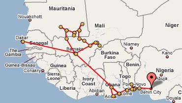 Nigéria002