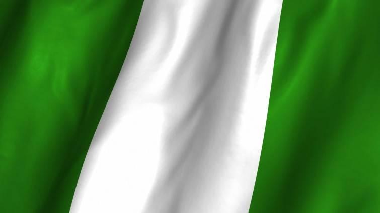Nigéria003
