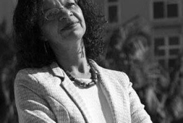 Racismo e sexismo causam desigualdade – por Nilza Iraci