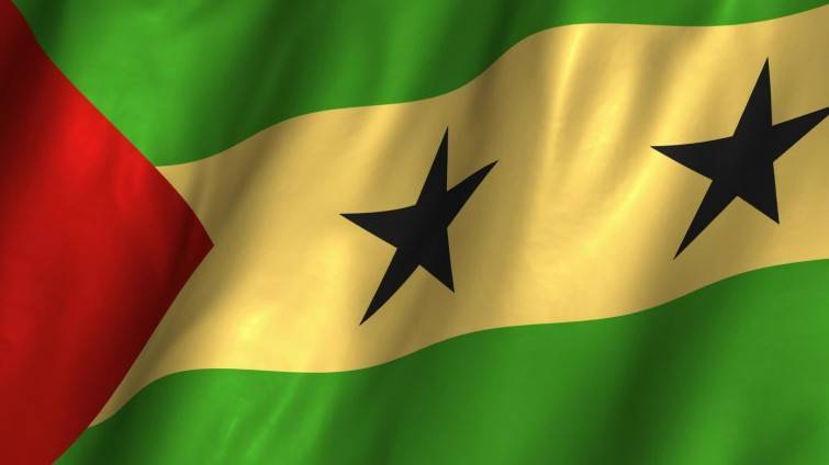 São Tomé e Príncipe001