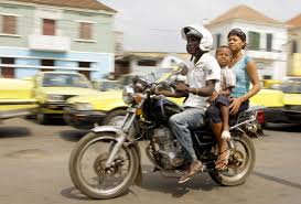 São Tomé e Príncipe020