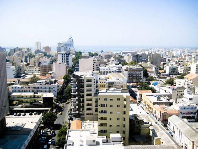 Senegal002