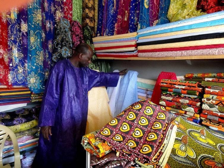 Senegal019