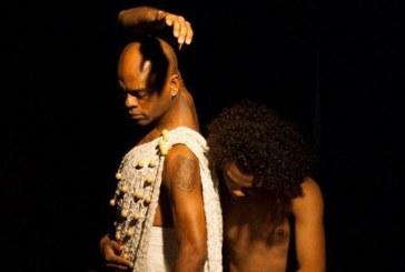 Circuito Musical Palmares evidencia história da cultura afrodescendente no Brasil