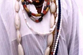 Justiça Federal define que cultos afro-brasileiros, como a umbanda e candomblé, não são religião