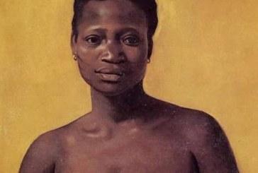 Câmara aprova Dia Nacional de Tereza de Benguela e da Mulher Negra