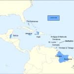 Escravidão: Chegou a hora da reparação