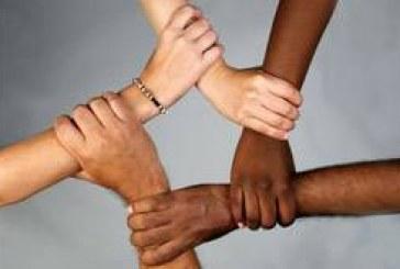 Educação, raça e gênero: Relações Imersas na Alteridade
