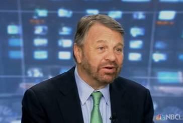 Repórter da Globo se dá mal ao tentar fazer entrevista tendenciosa