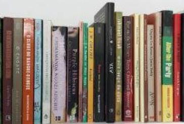 Histórias que Lobato não contou….Lançada no Rio Coleção Mãe África de Maurício Pestana.
