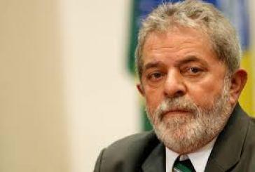 Lula visita Salvador para assinar o Estatuto da Igualdade Racial