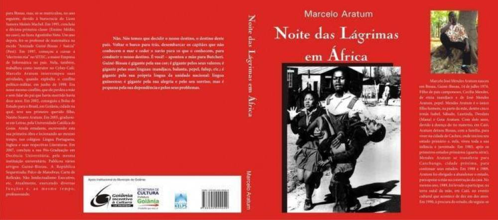 noites_das_lagrimas_em_africa