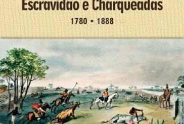 O racismo e a sonegação da história afrodescendente no Rio Grande do Sul
