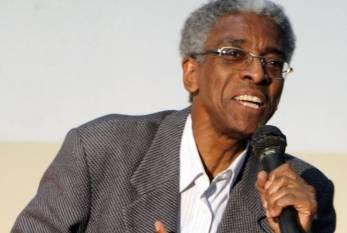 Luiz Silva, Cuti
