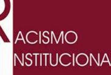 """Psicologia:""""O Racismo Institucional se constata exatamente quando não se coloca em questão o já estabelecido"""""""