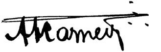 sueli-assinatura