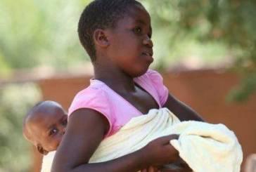 União Africana lança campanha contra casamento infantil