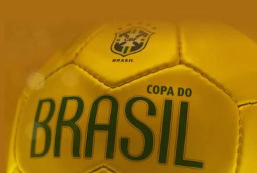 "Chauí, a Copa e a ""Nova Classe Média"""