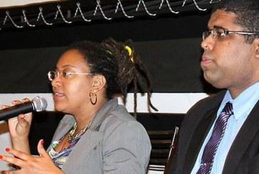 Racismo institucional impede combate à violência contra negros