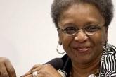 """Luiza Bairros diz que Estatuto da Igualdade Racial é a """"Constituição do Negro da Bahia"""""""