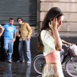 """10 comportamentos machistas disfarçados de """"coisas naturais"""""""